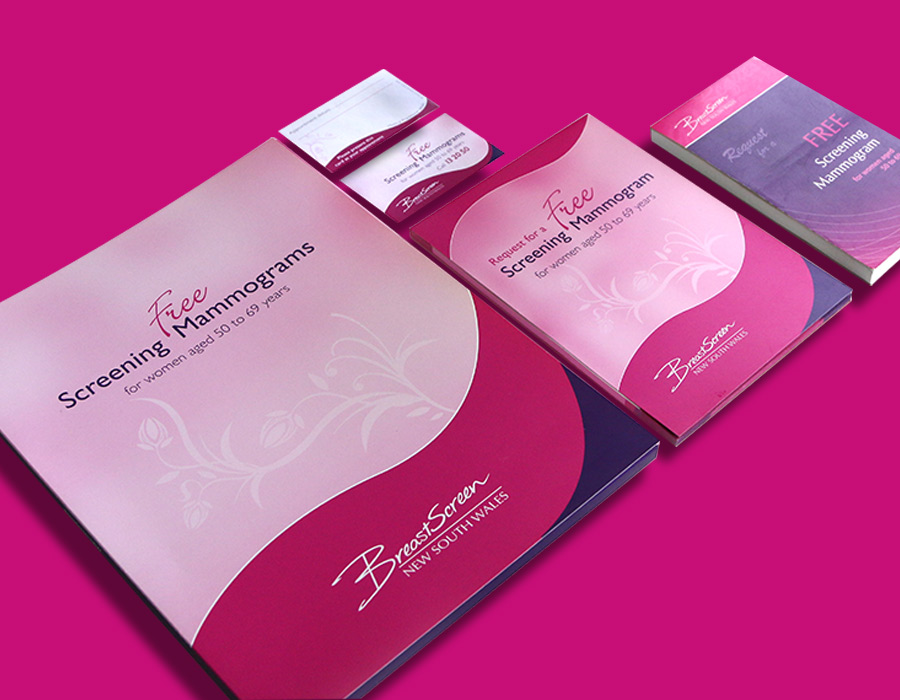 breastscreen-print-02