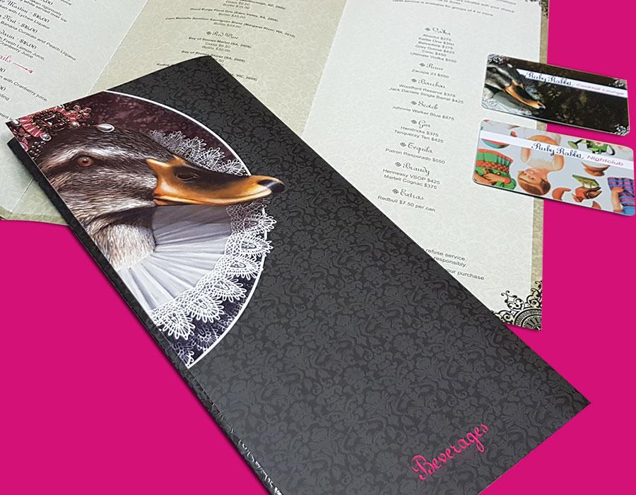 rubyrabbit-print-1