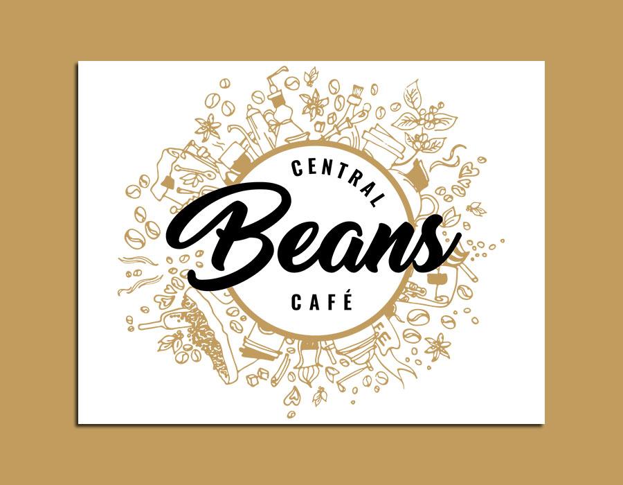 beans-logo