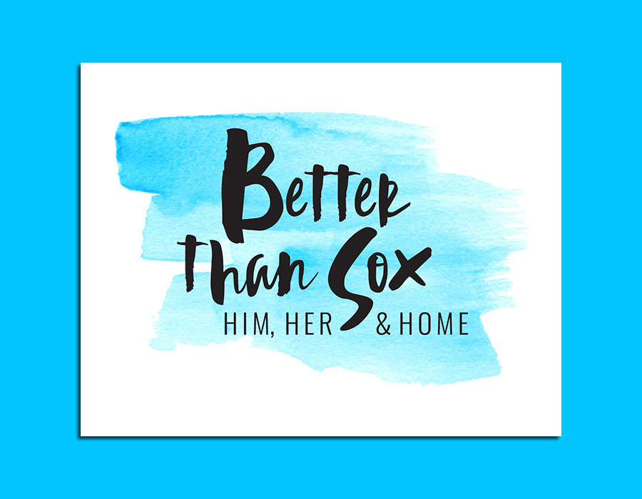 betterthansox-logo