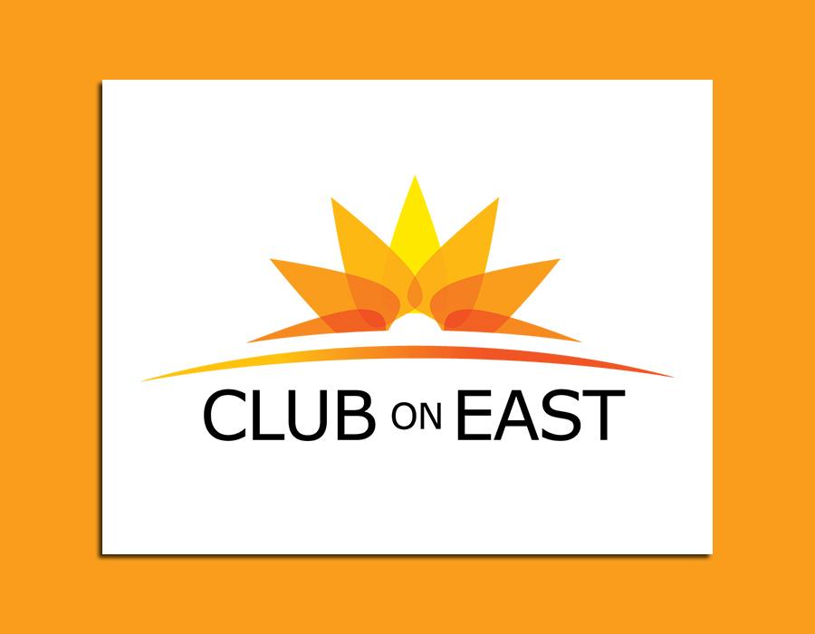 cluboneast-logo