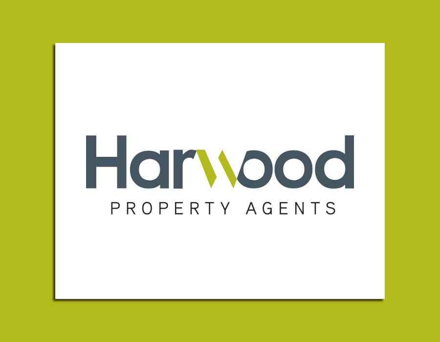 harwoood-logo