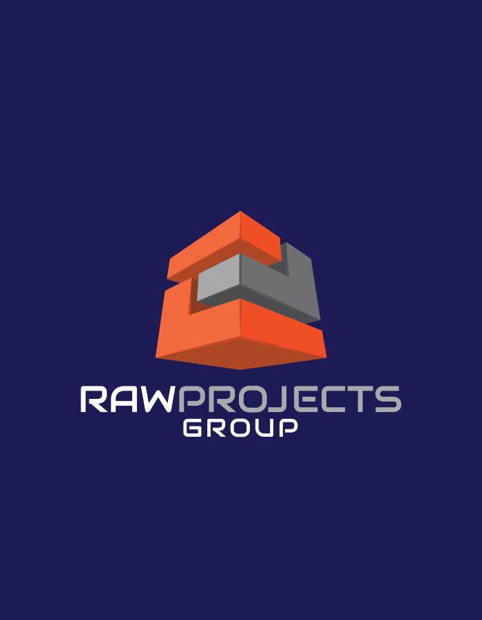 raw-pproject-group-logo