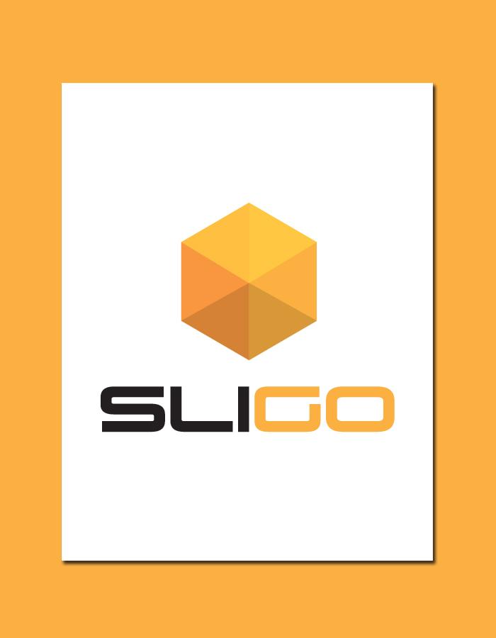 sligo-logo