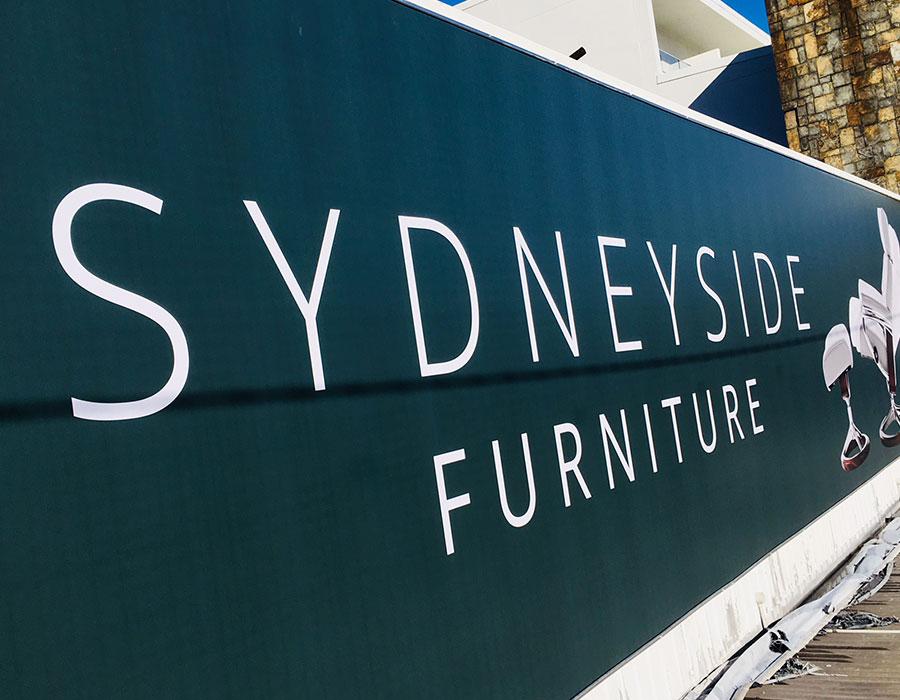 sydneyside-signage7
