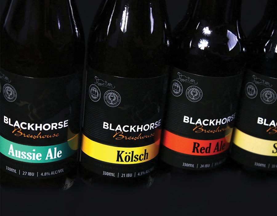 blackrock-packaging1