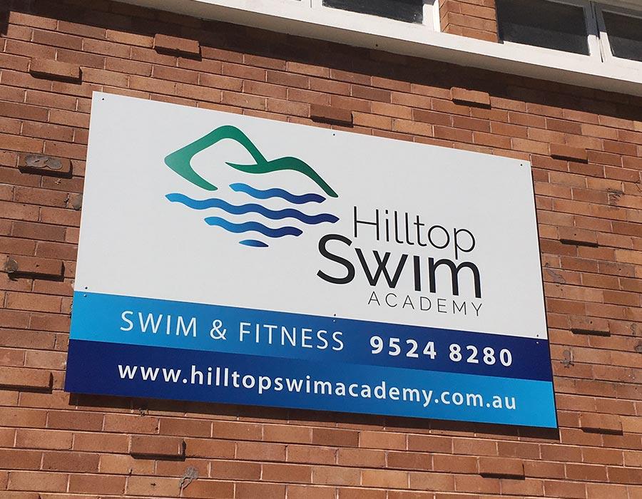hilltop-signage1