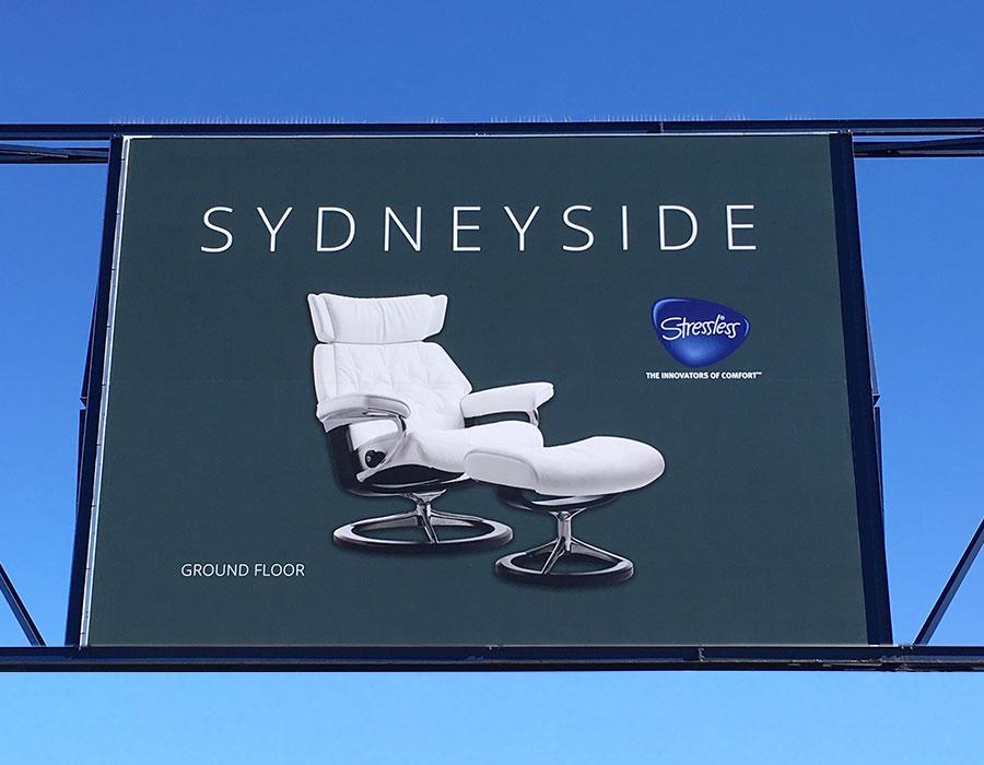 sydenyside-alexandria-carpark-signage3