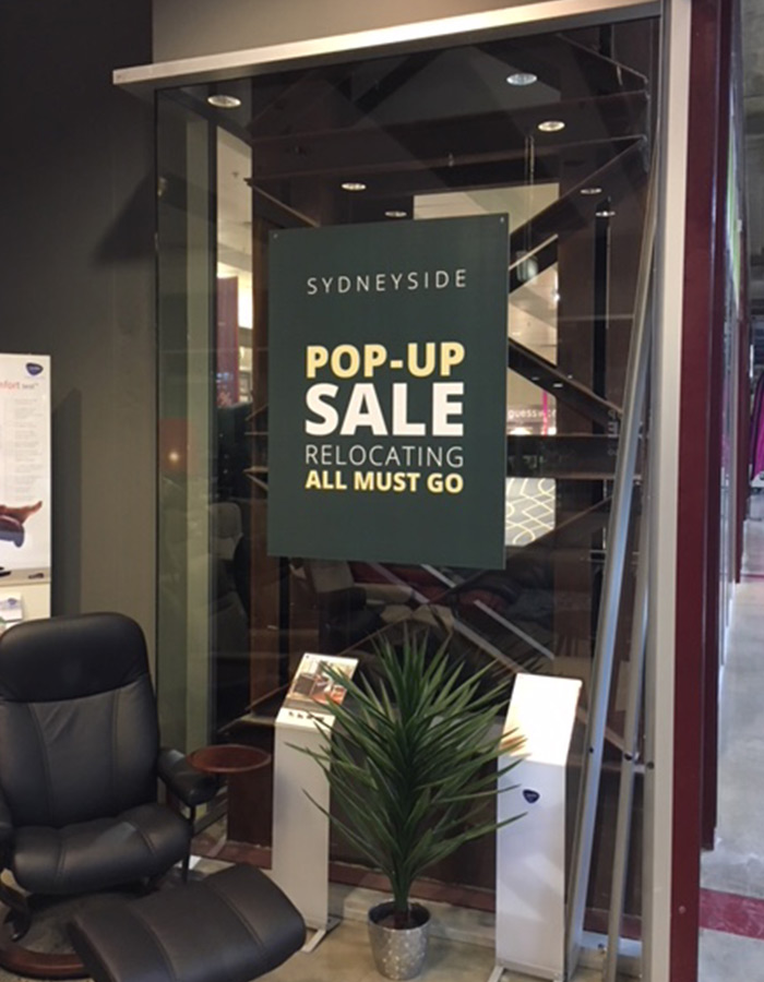 sydneyside-banner-signage2