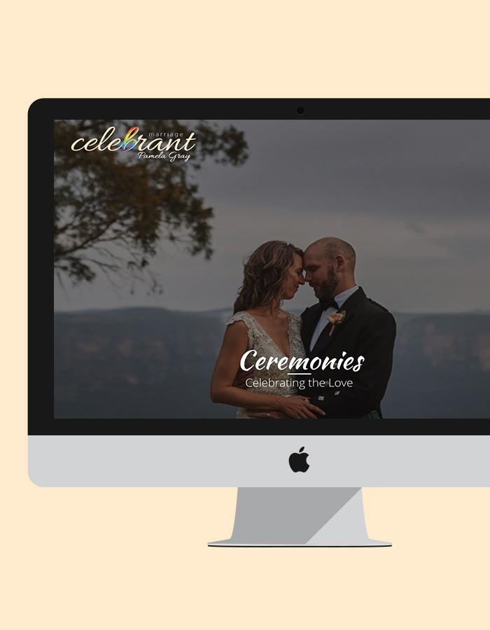 web-celebrant-1