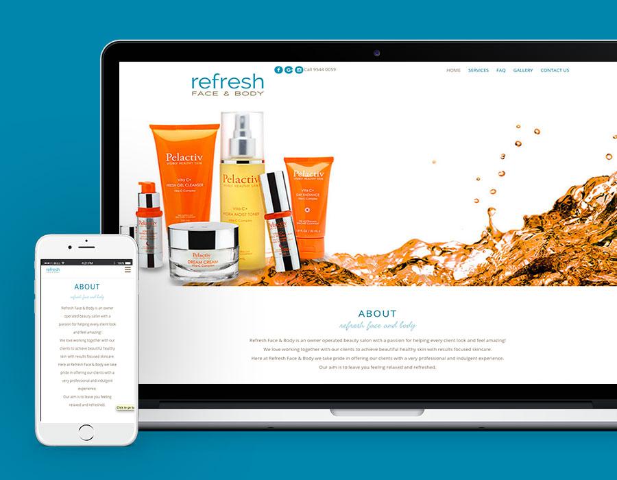 web-refresh-1