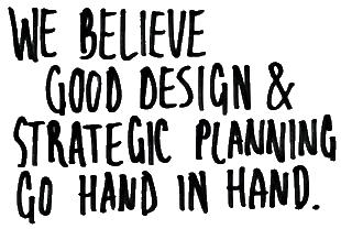 5-strategic-planning