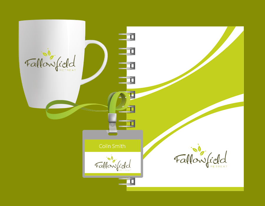Branding-fallowfield