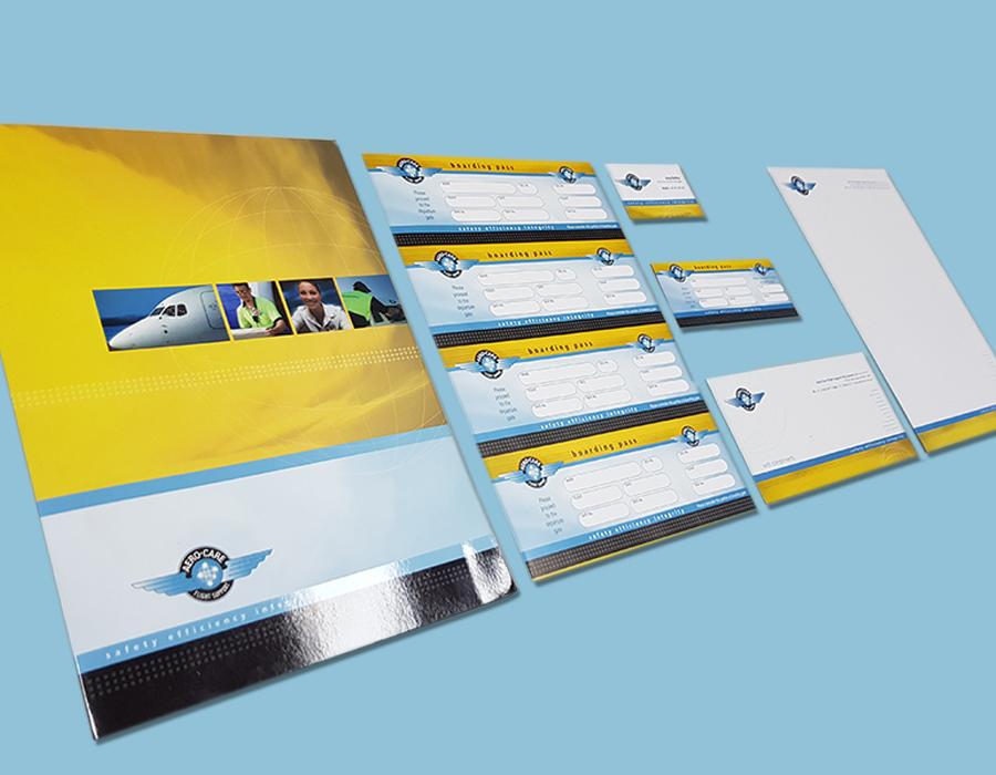 aerocare-print2