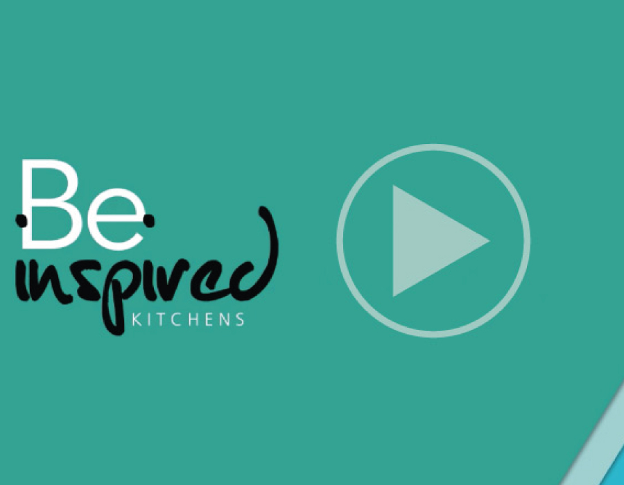 beinspired-video2
