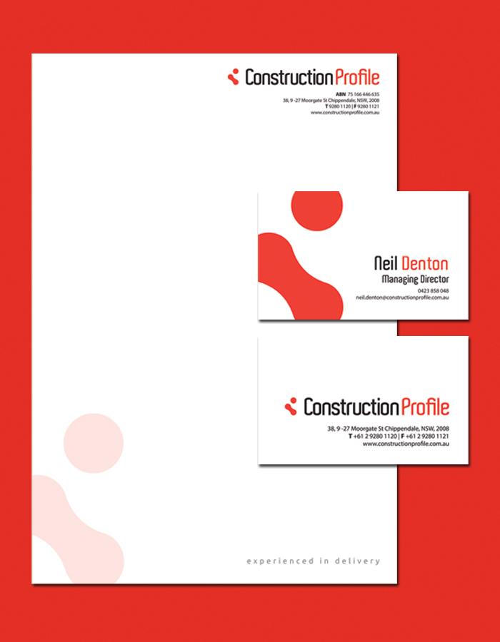 branding-constructionprofile