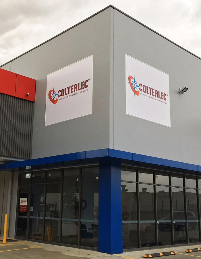 colterlec-signage1