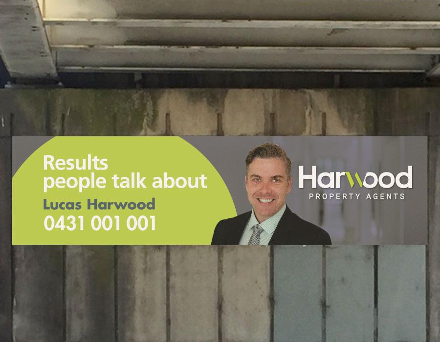harwood-signage1