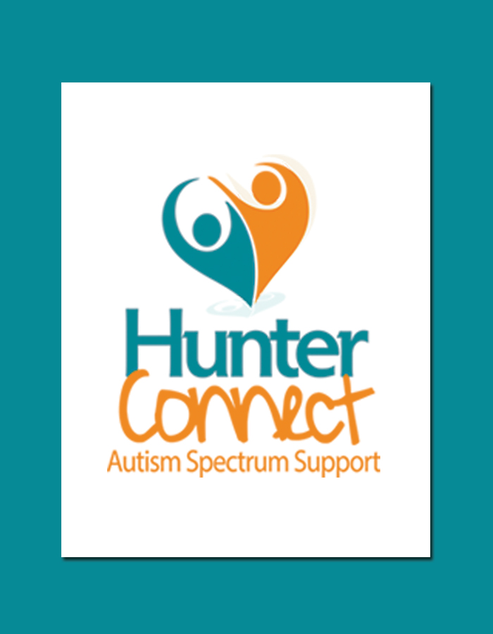 hunterconnect-logo