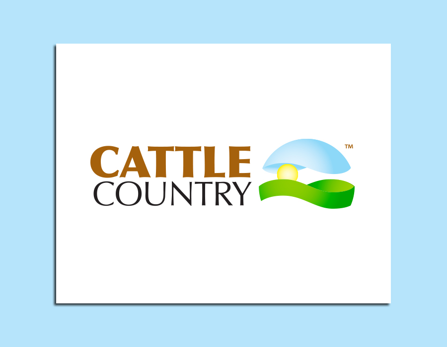 logo-cattlecountry