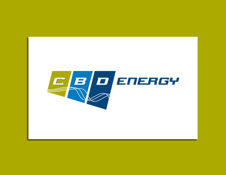 logo-cbd