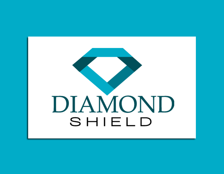 logo-diamondshield