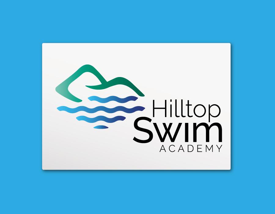 logo-hilltopswim-1