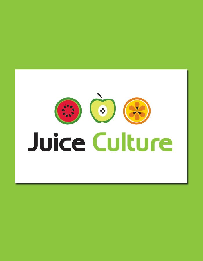 logo-jucieculture