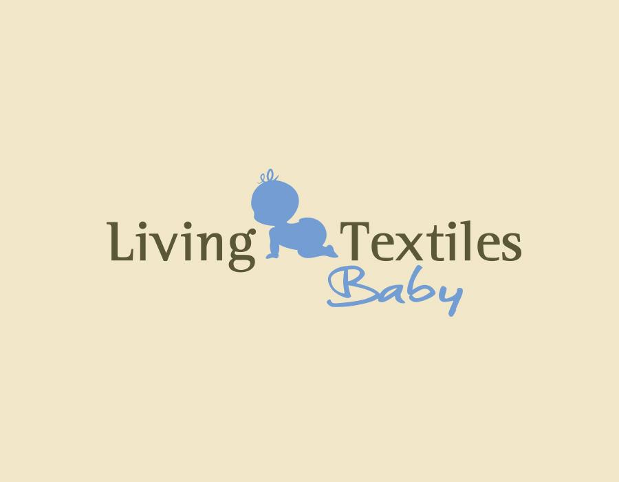 logo-livingtextiles-1