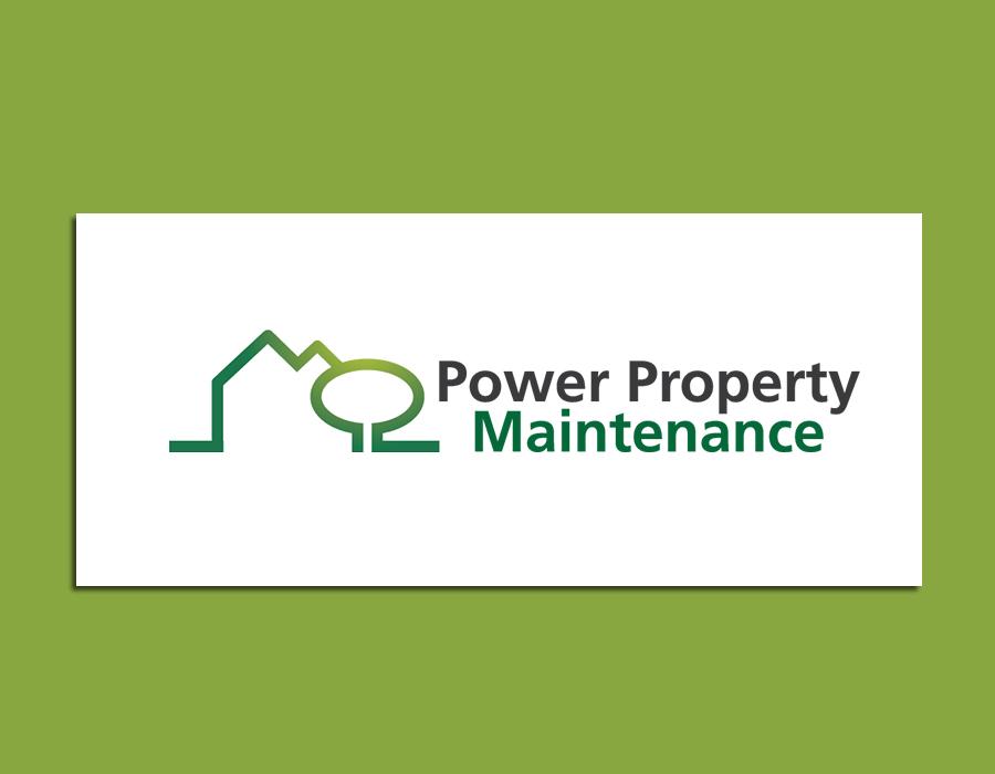 logo-powerporperty