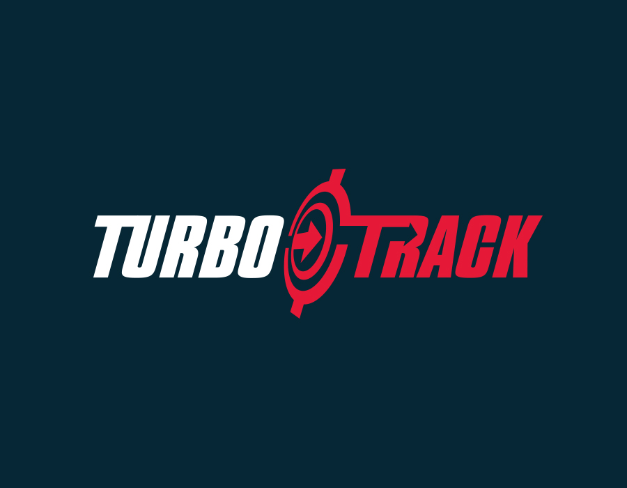 logo-turbo