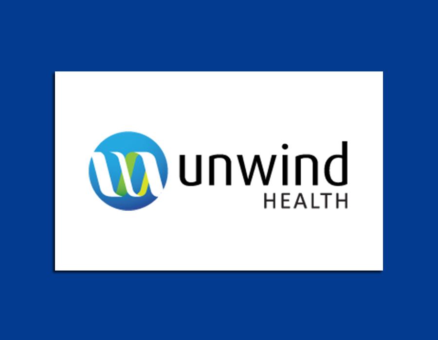 logo-unwind