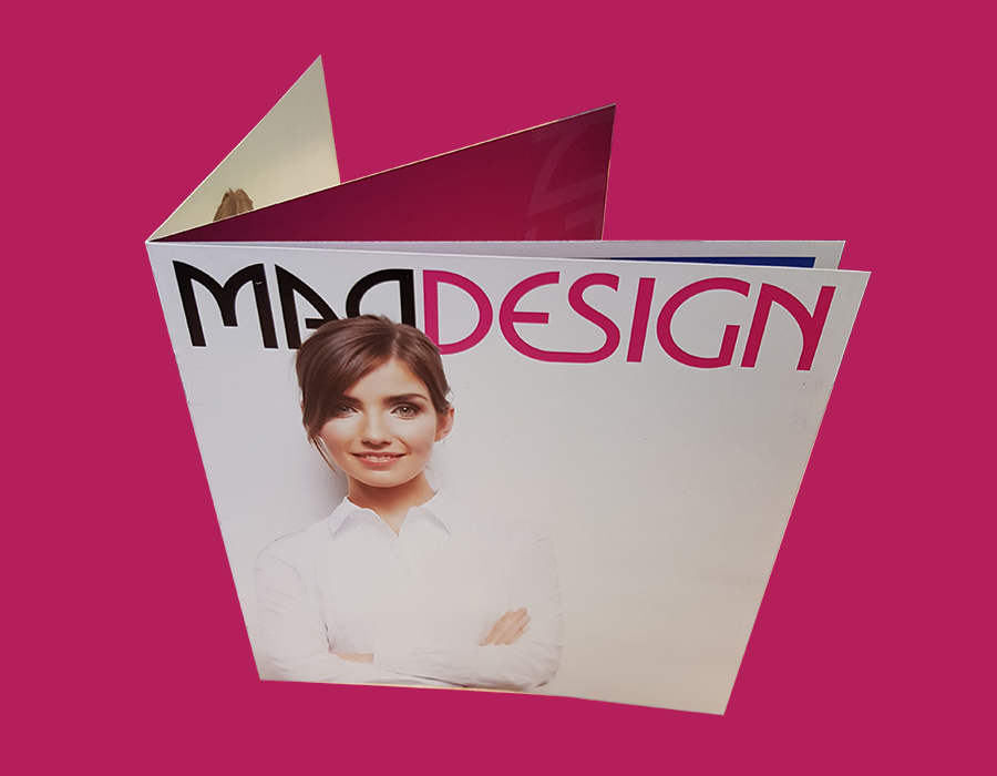 mad-print-2