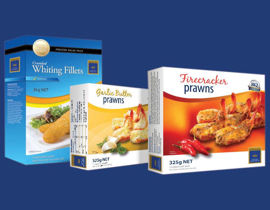mpm-packaging