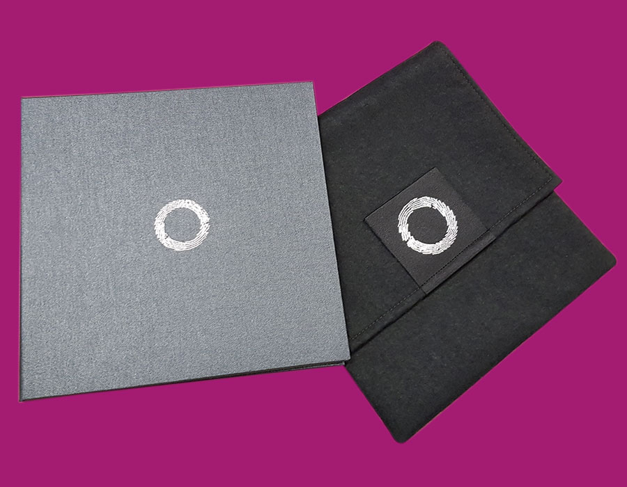 olsens-print1