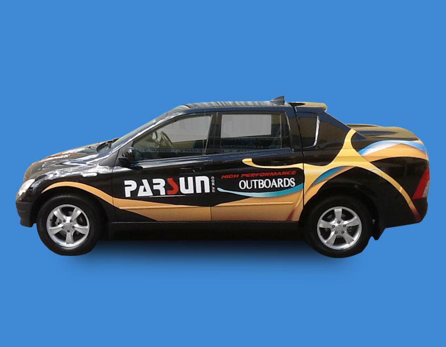 parsun-signage2