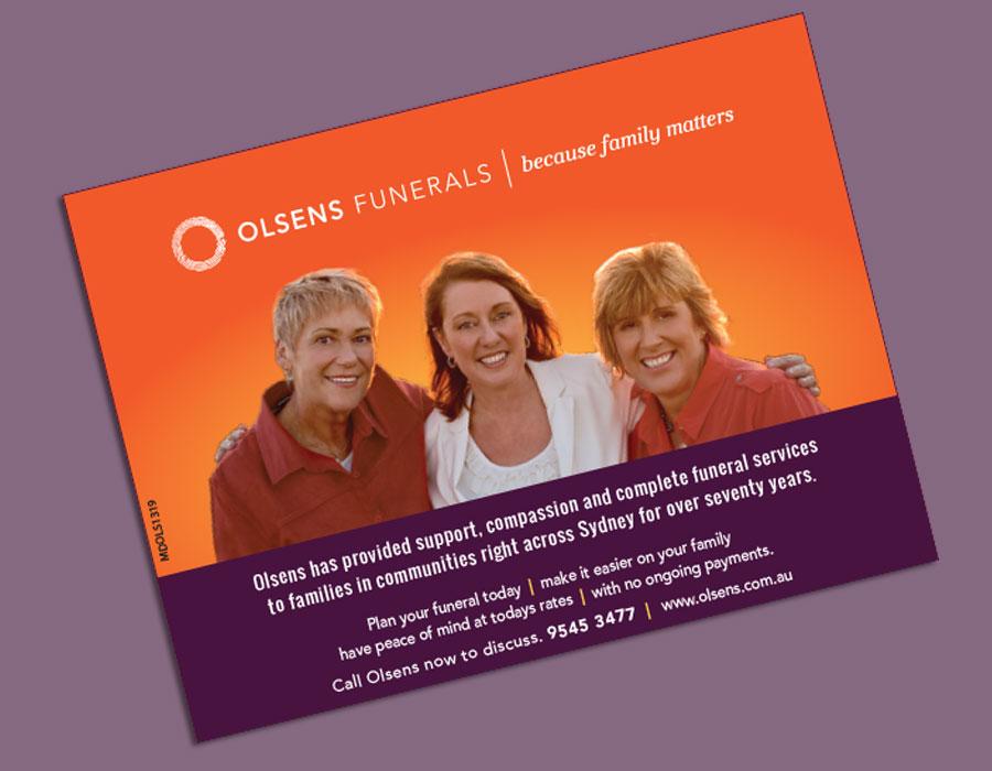 print-olsens-2