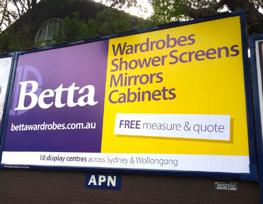 signage-betta