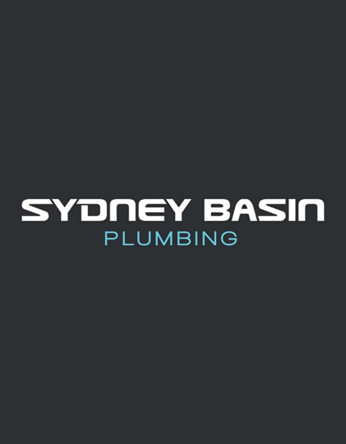 sydneybasin-logo-1