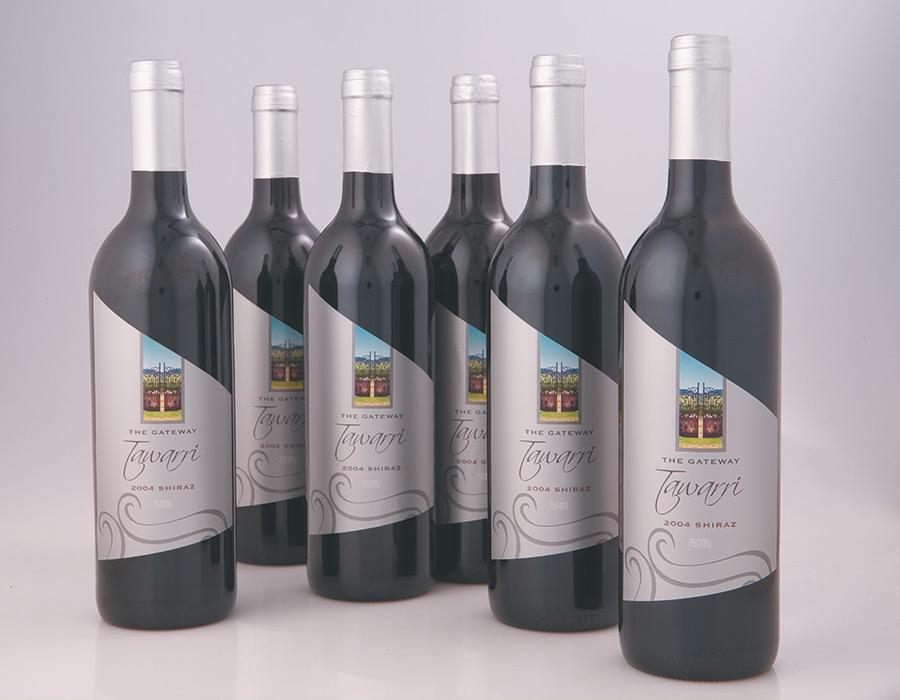 tawarri-wine1