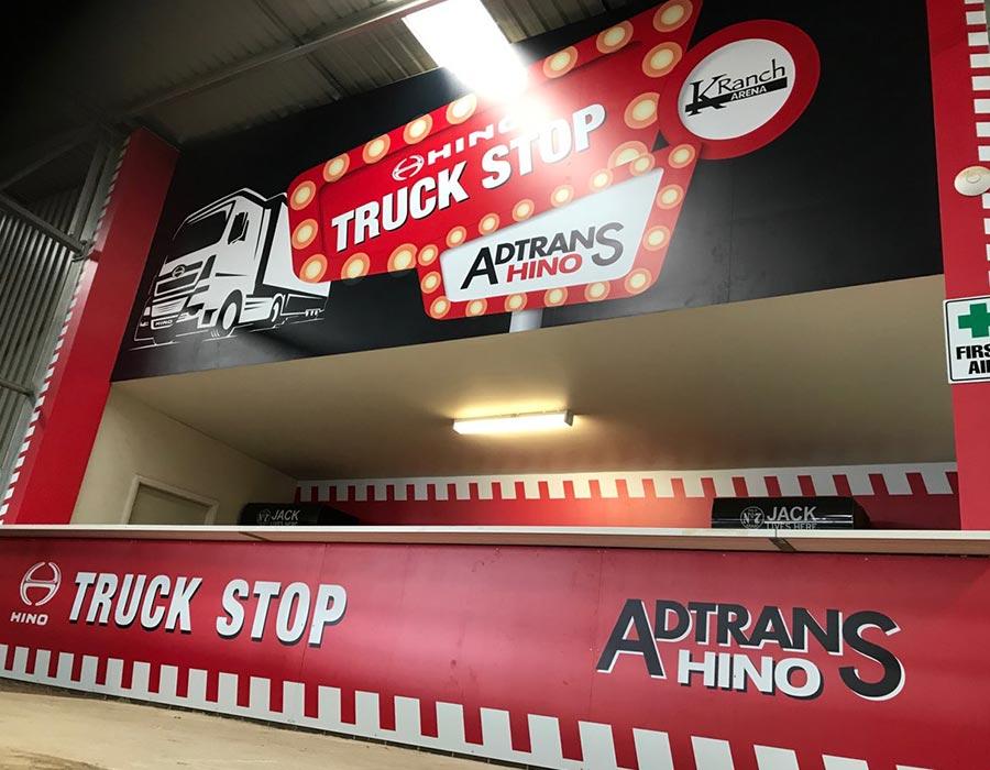 truckstop-adstranshino-signage1