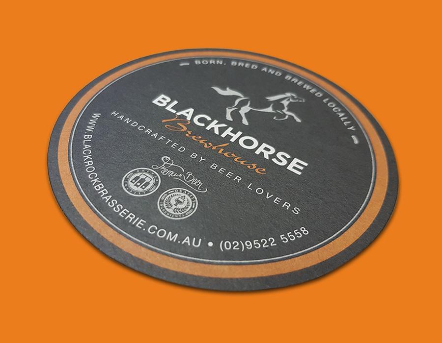 blackhorse-print1