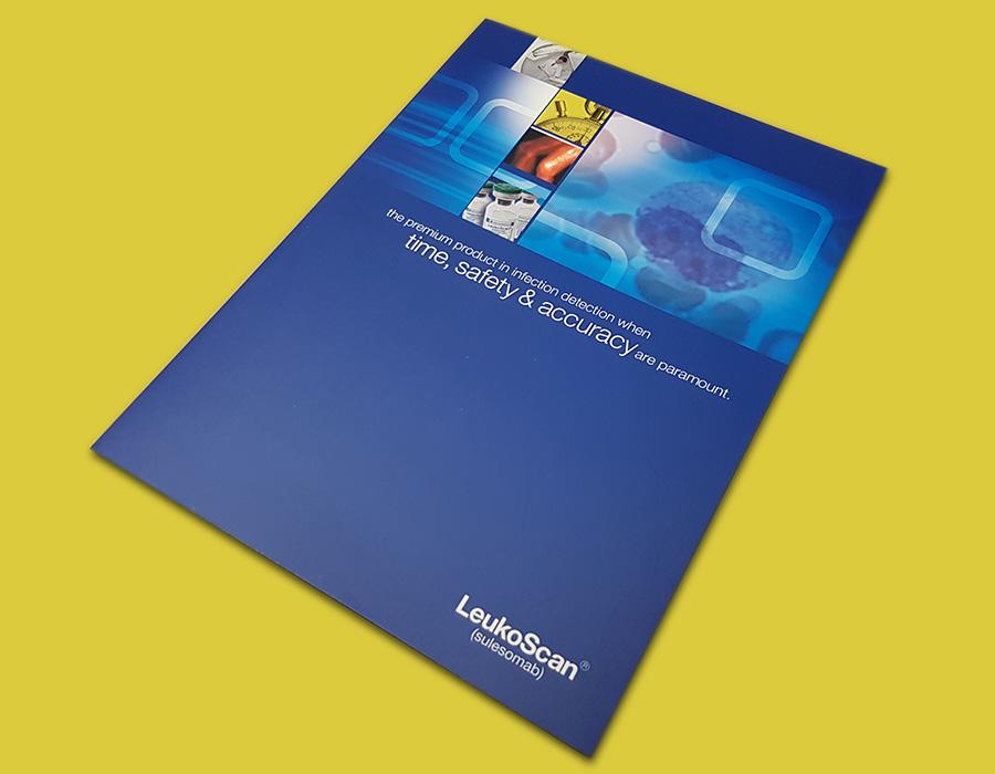 leukoscan-print1