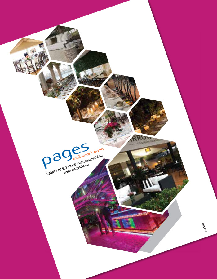 pages-print01