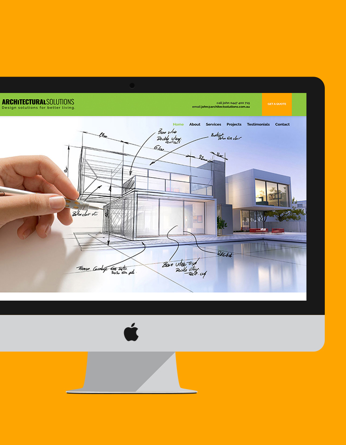 website-architecturalsolutions-1