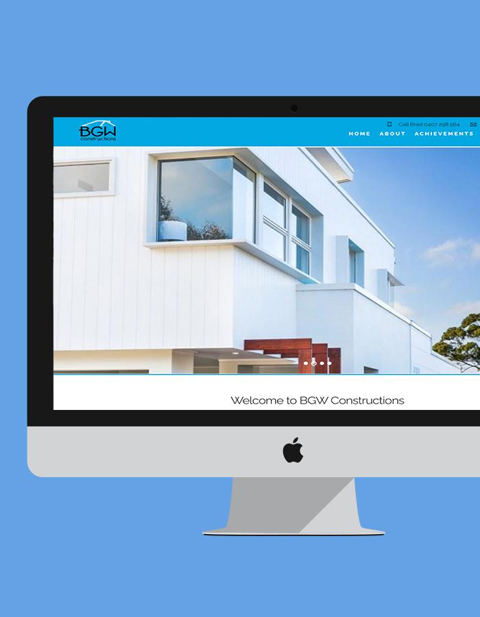 website-bgw-2